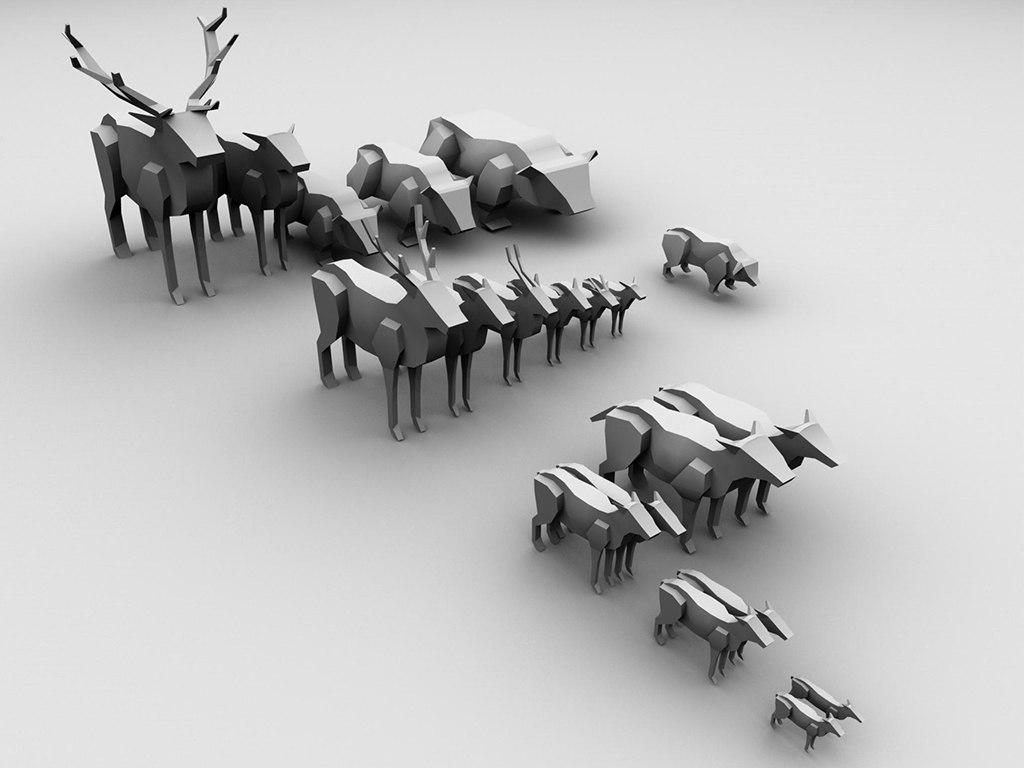 Animals_AO_FrontView.jpg