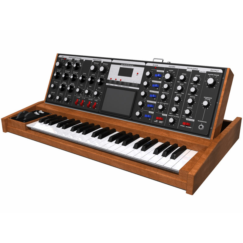 Keyboard-Moog-Voyager-Wood-001.jpg