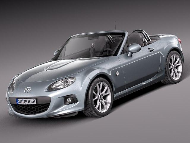 Mazda_MX-5_2013_0000.jpg