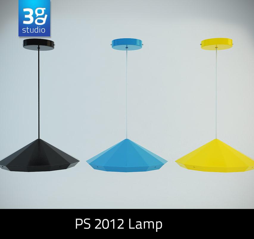 PS-2012-LAMP-01.2.jpg