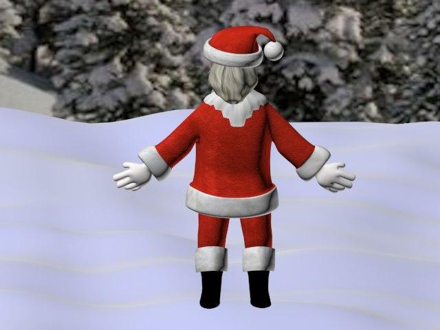SantaBack.png