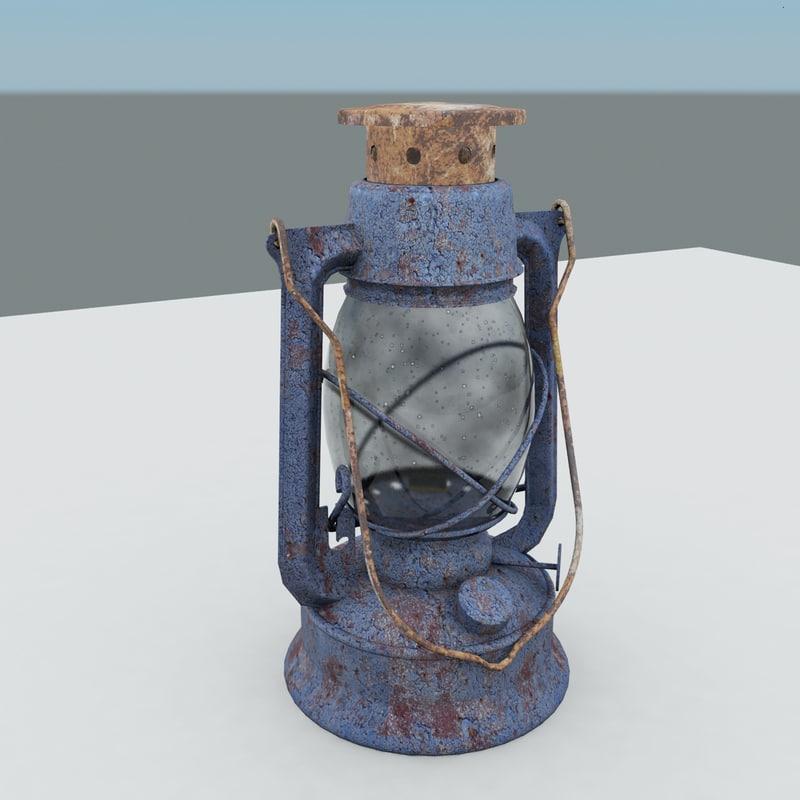 lantern rusty.jpg