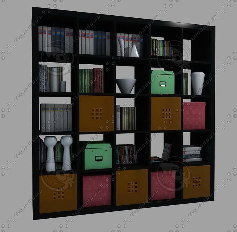 render_Ikea_furnitures_1_01.jpg
