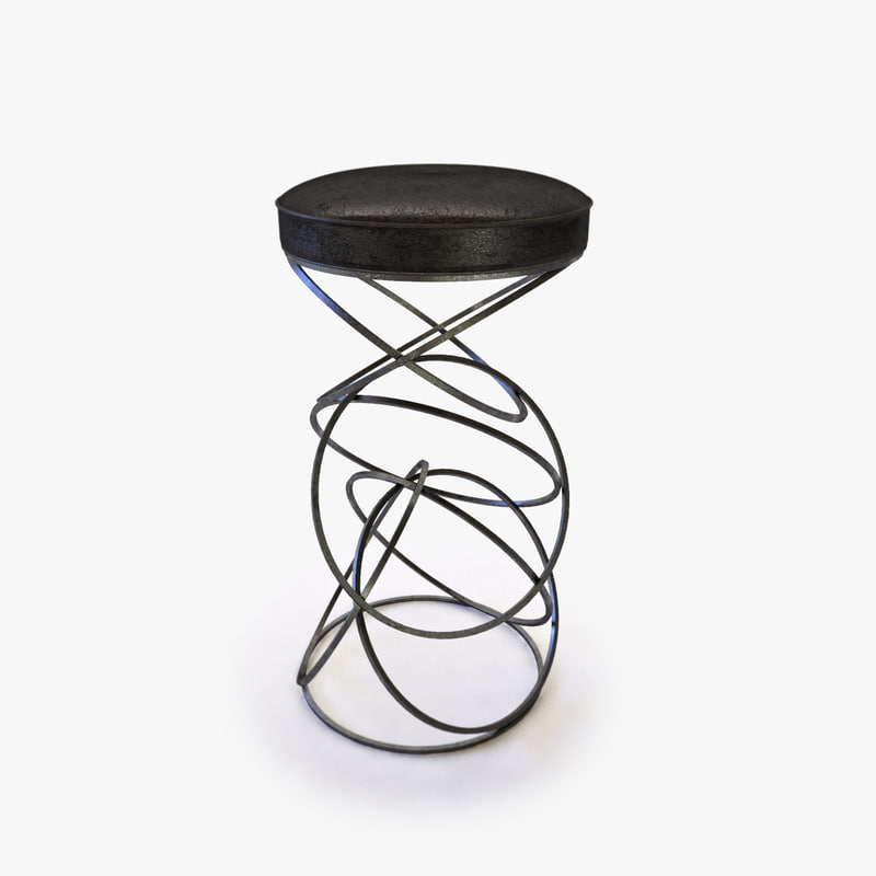 stool s.jpg