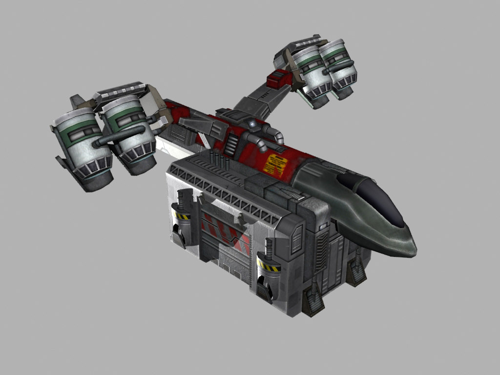 t_starship01.jpg