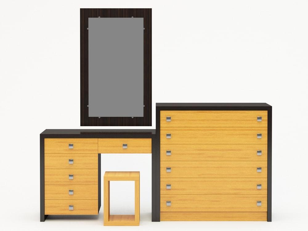 Dresser_Mirror