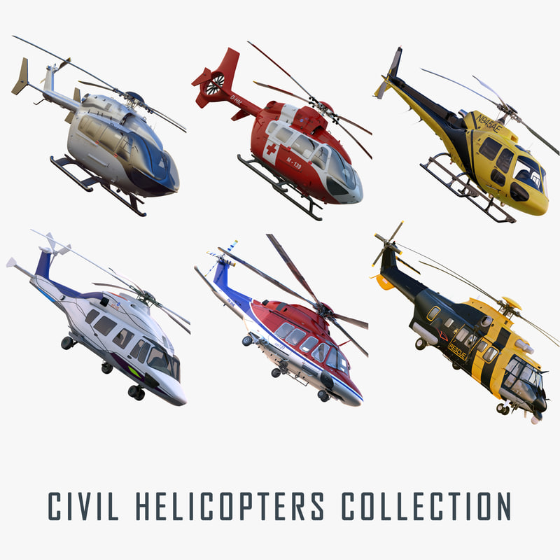 CIVIL HELICOPTERS COLLECTION.jpg