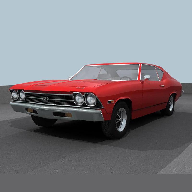 Car-Chevelle-1969-SS-Red-007.jpg