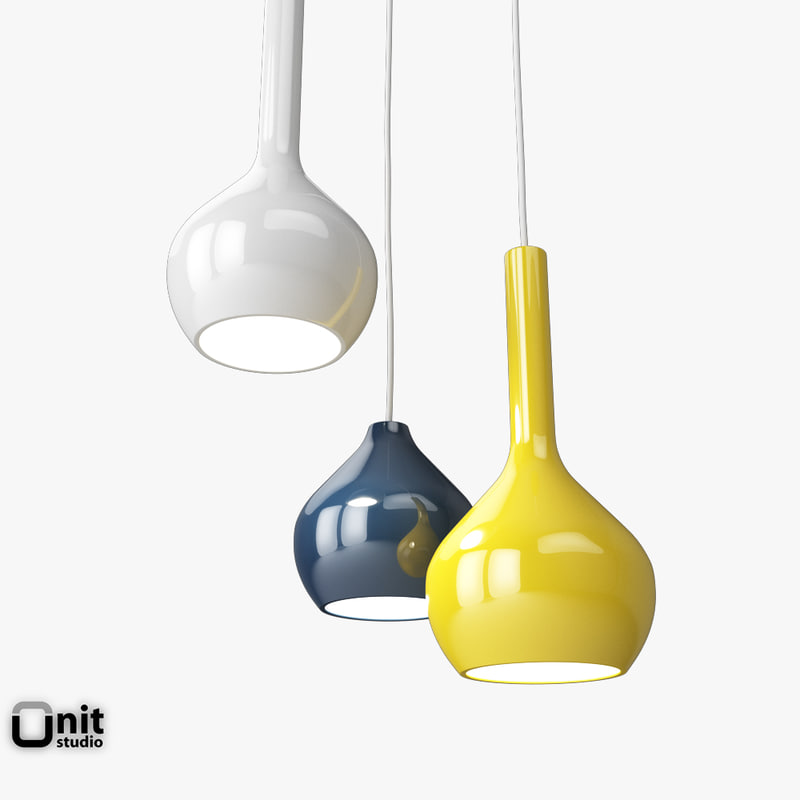 Hanging Lamp That Drips Oil: 3d Ceramic Lights Drips T