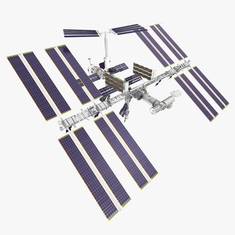 ISS_SIG.jpg