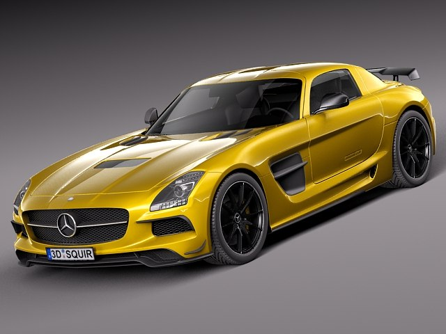 Mercedes_SLS_AMG_Black_2013_0000.jpg