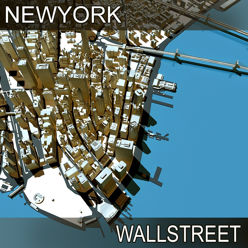 Newyork_wallstreet_render_main1.jpg