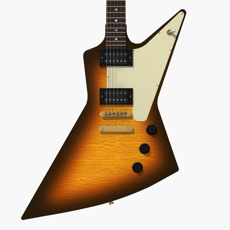 _0030_guitar-gibson-explorer-wood-tob-sunburst-002.jpg
