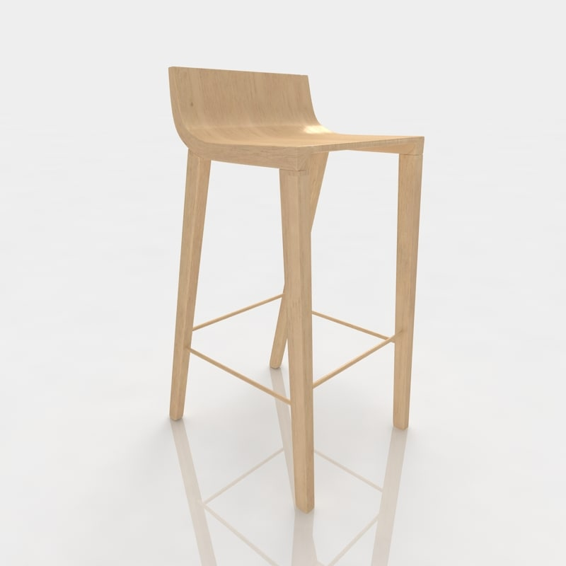 bar_stool_73_ASH_WOOD.jpg