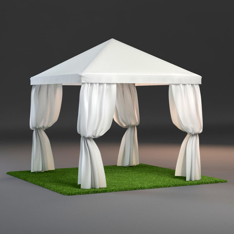 partytent2_001.jpg