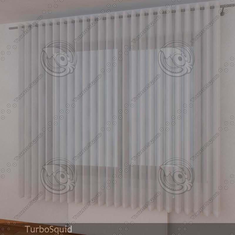 render_curtain_3_01.jpg