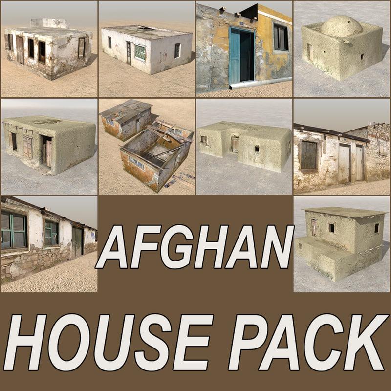 AfghanHP01.jpg