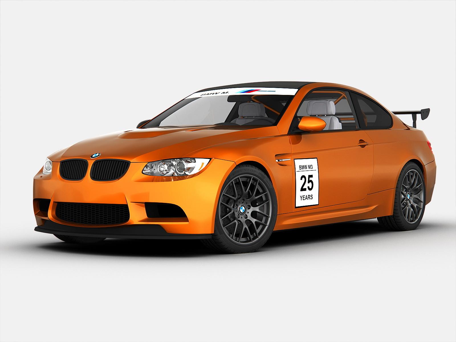BMW M3 GTS - 1.jpg
