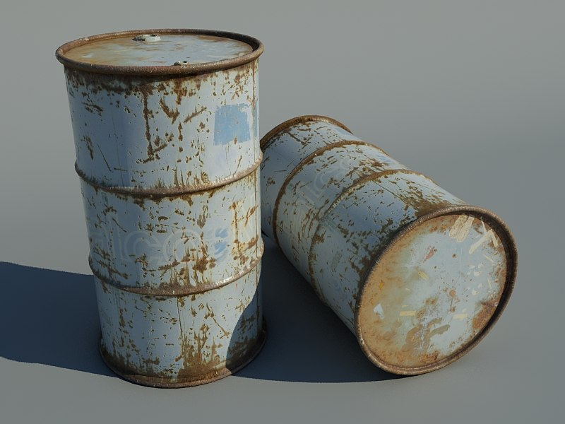 Barrel Rusted - 01.jpg