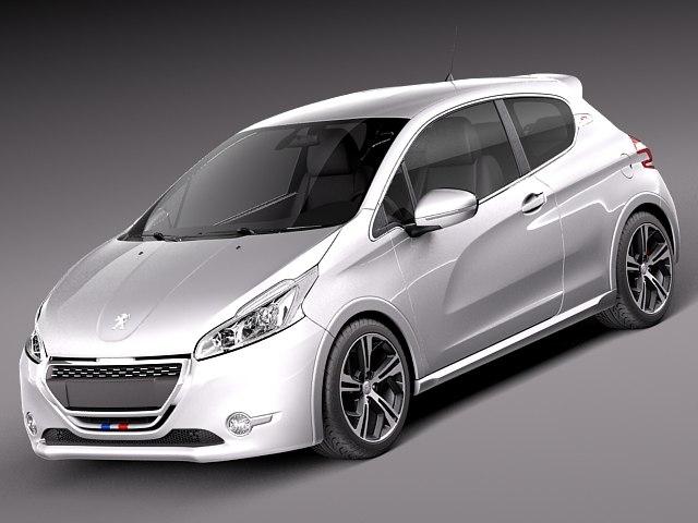 Peugeot_208_GTI_2013_0000.jpg