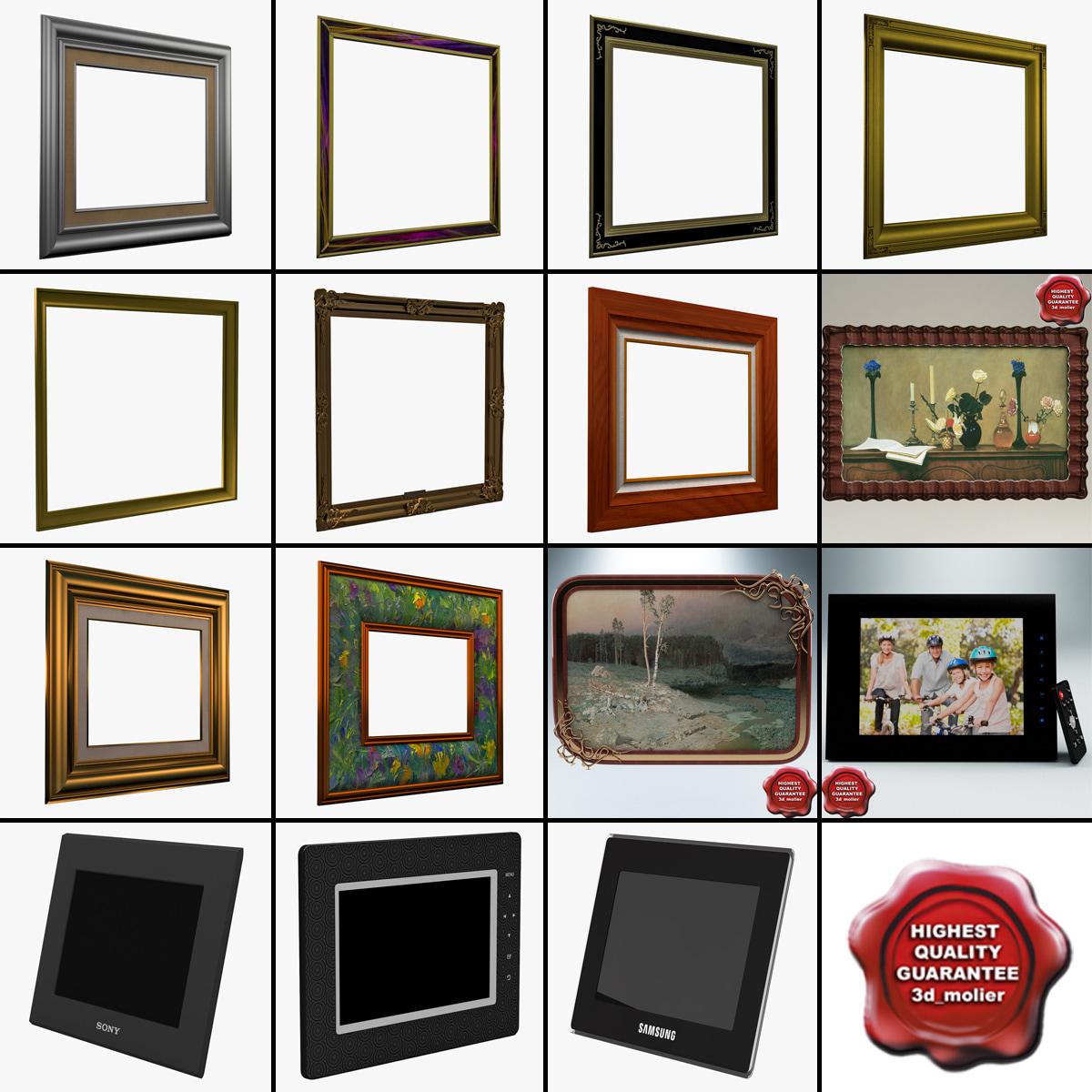 Picture_Frames_Collection_v6_000.jpg