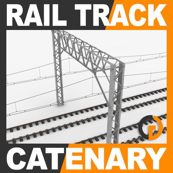 RailwayTrackCatenary_th001.jpg