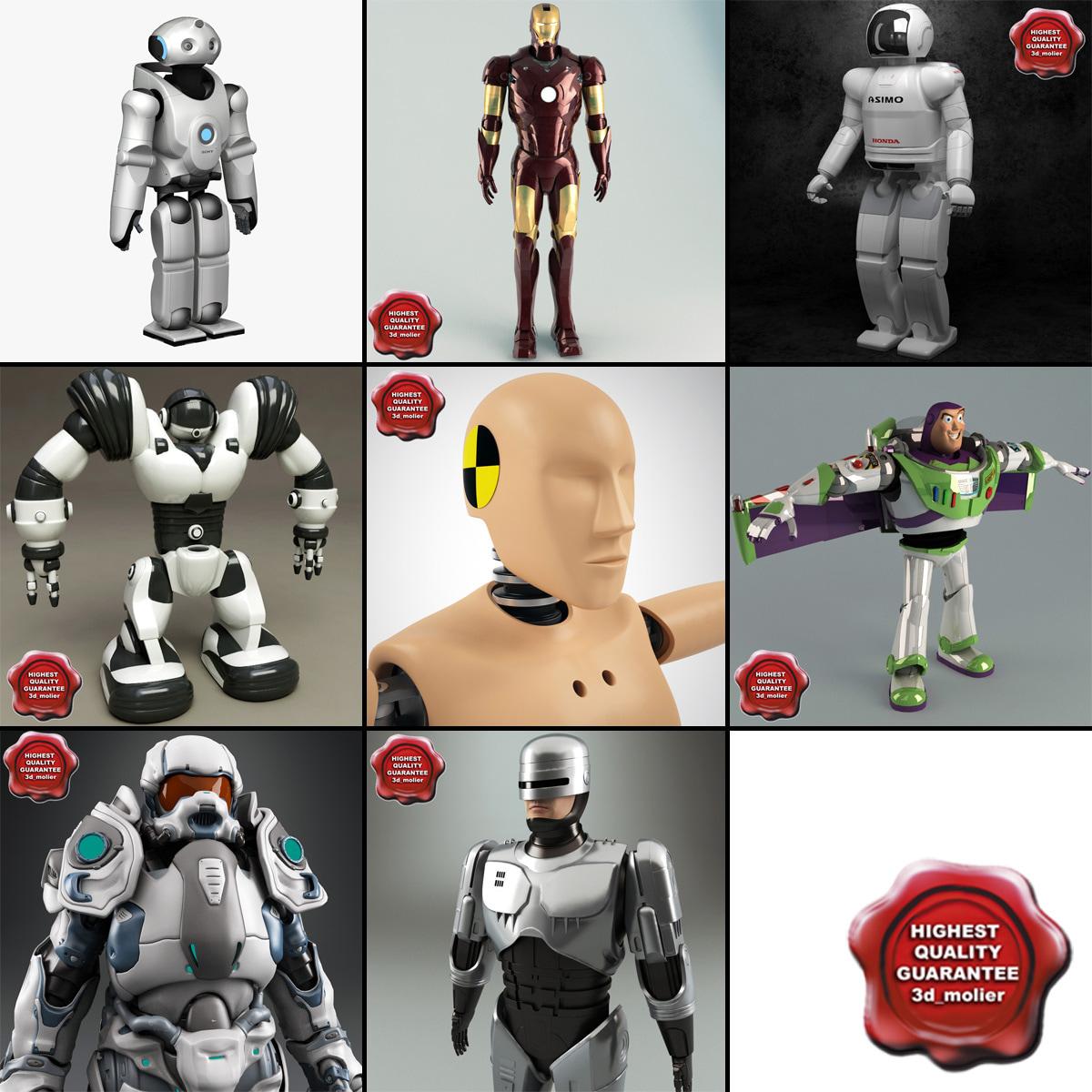Robots_Collection_V6_000.jpg