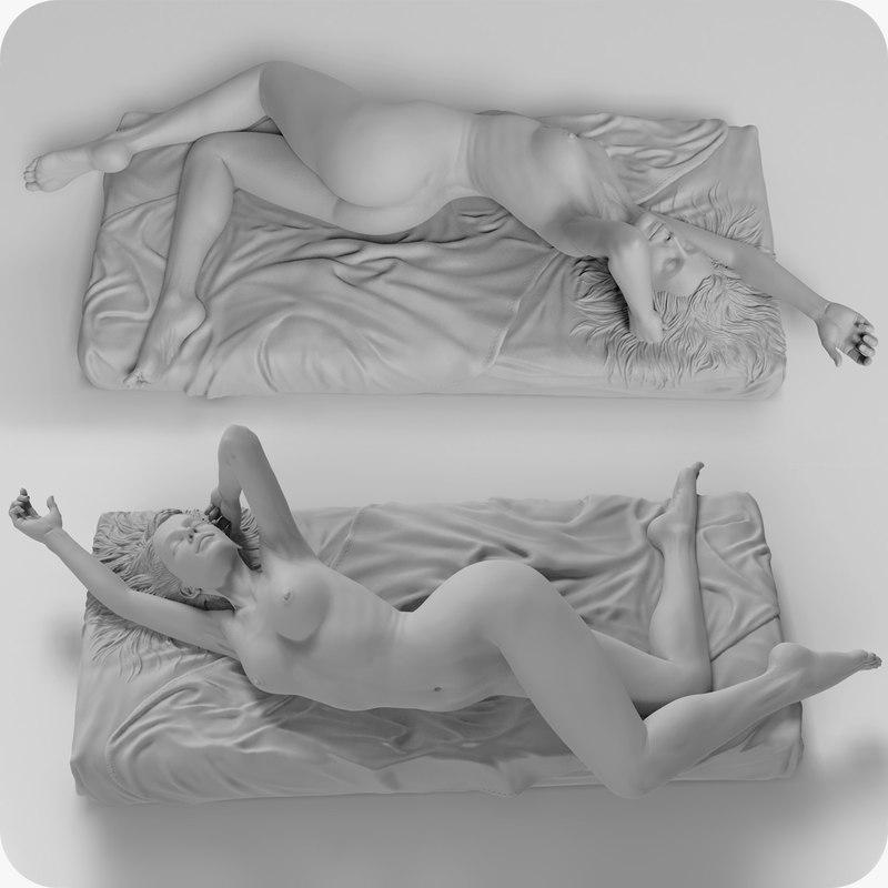Sculpture_001.jpg