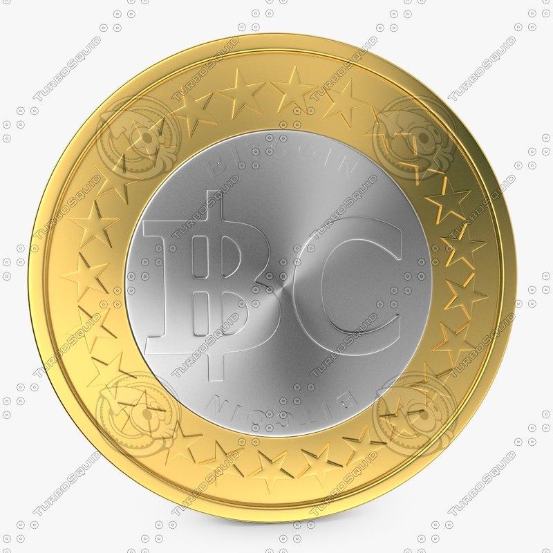 bitcoin_2_vray_00.jpg