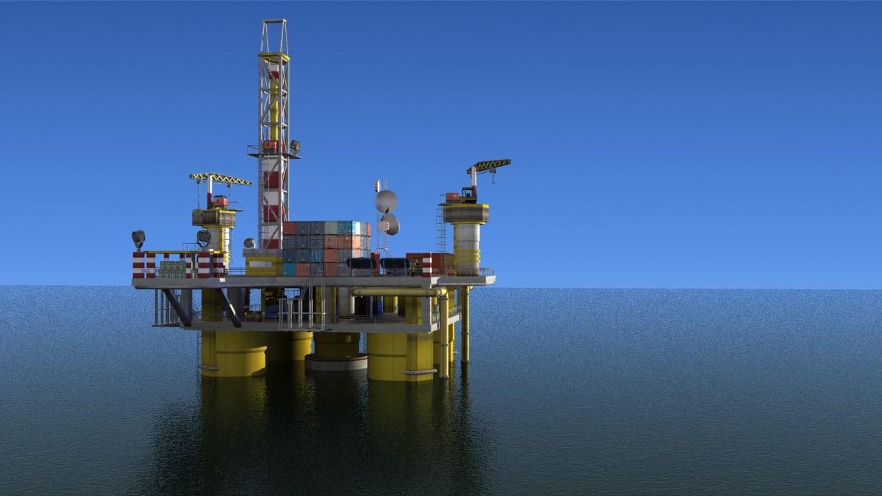 oilplatform01.jpg