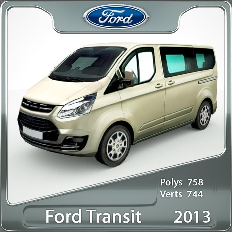 --630_FordTransit_001!.jpg