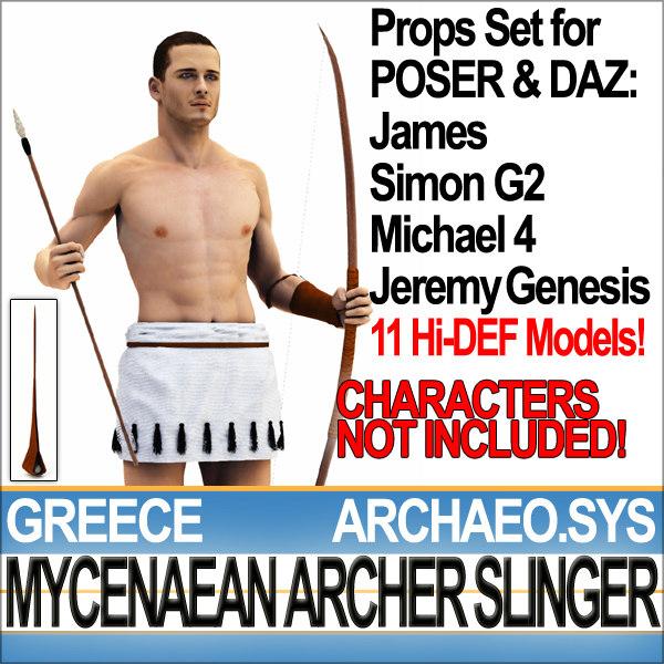 ArchaeoSysMycArcherSlingerA1b.jpg