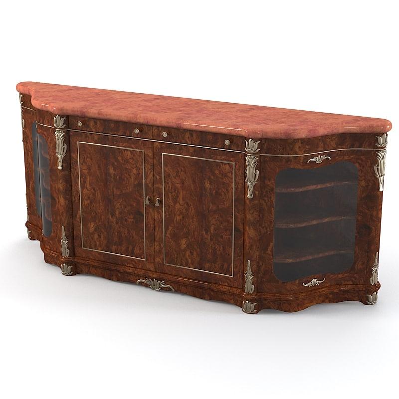 commode retro alinea id e inspirante pour la conception de la maison. Black Bedroom Furniture Sets. Home Design Ideas