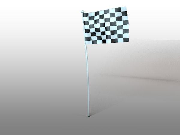 Flag_0000.jpg