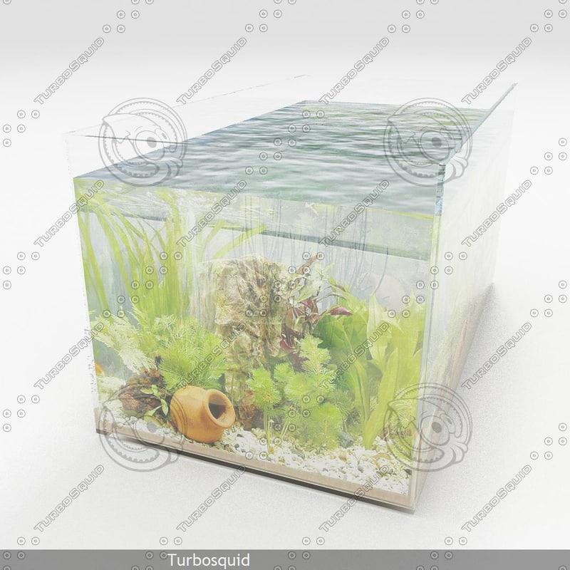 render_aquarium_01_1.jpg