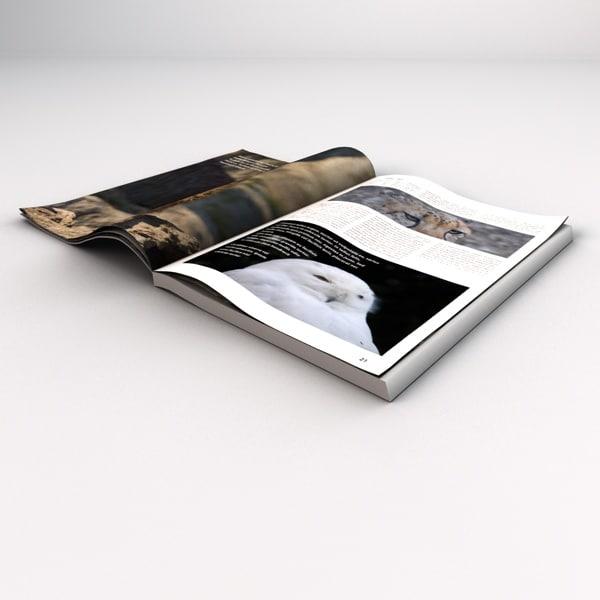 01_OpenMagazine-3DModel.jpg