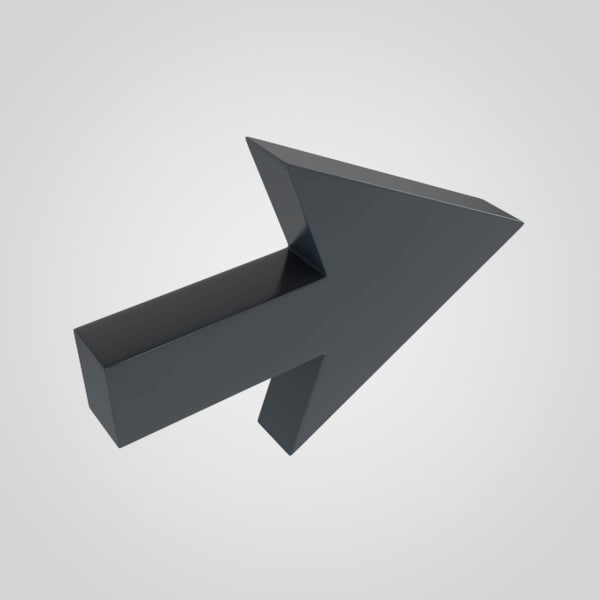 01_arrow1_3dmodel.jpg