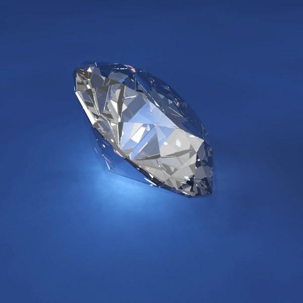 01_diamond_3dmodel_cinema 4d.jpg