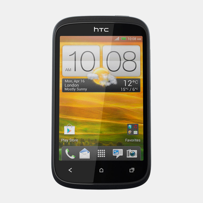 HTC_Desire_C-1.jpg