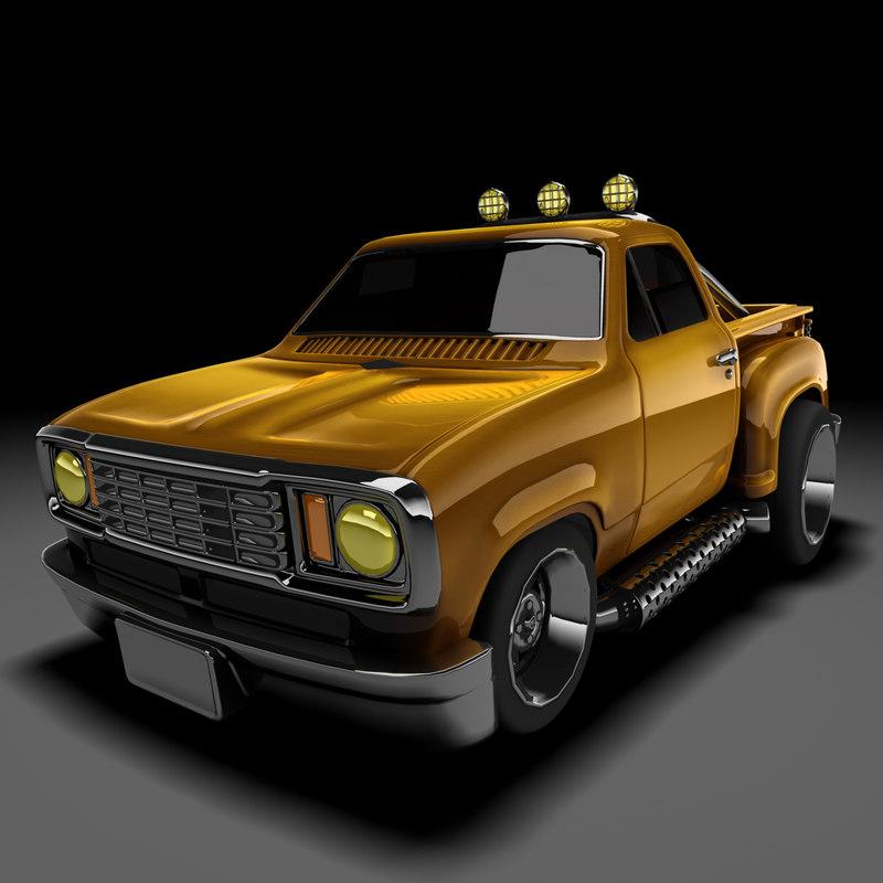 Rally_truck1.jpg