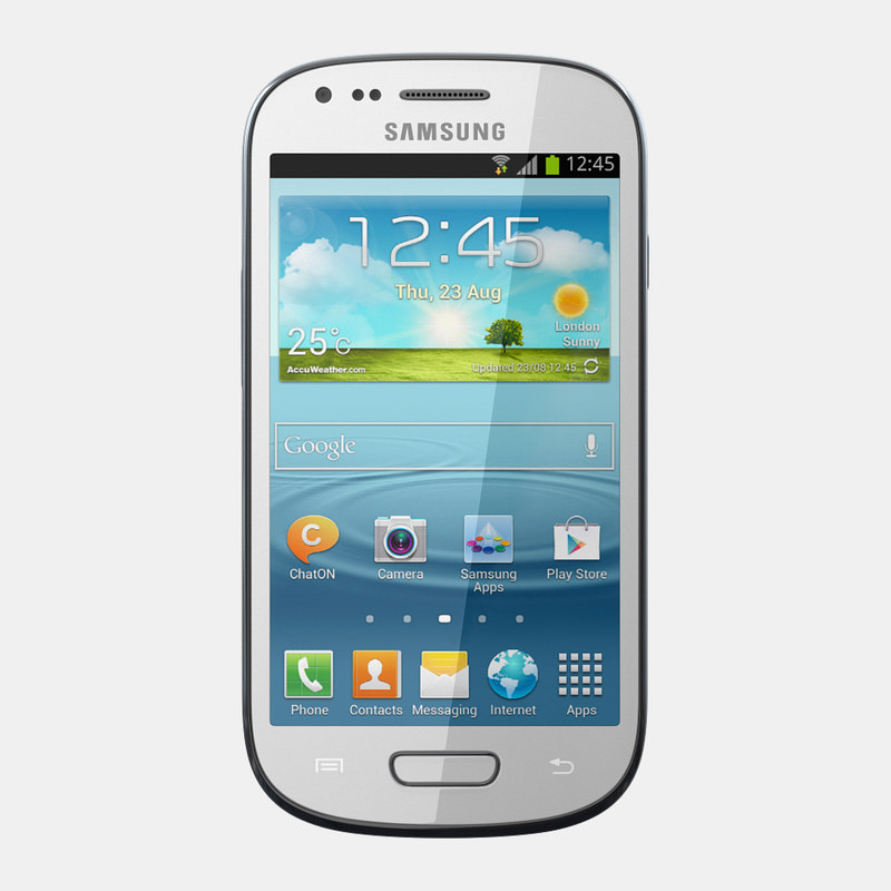 Samsung_Galaxy_mini-1.jpg