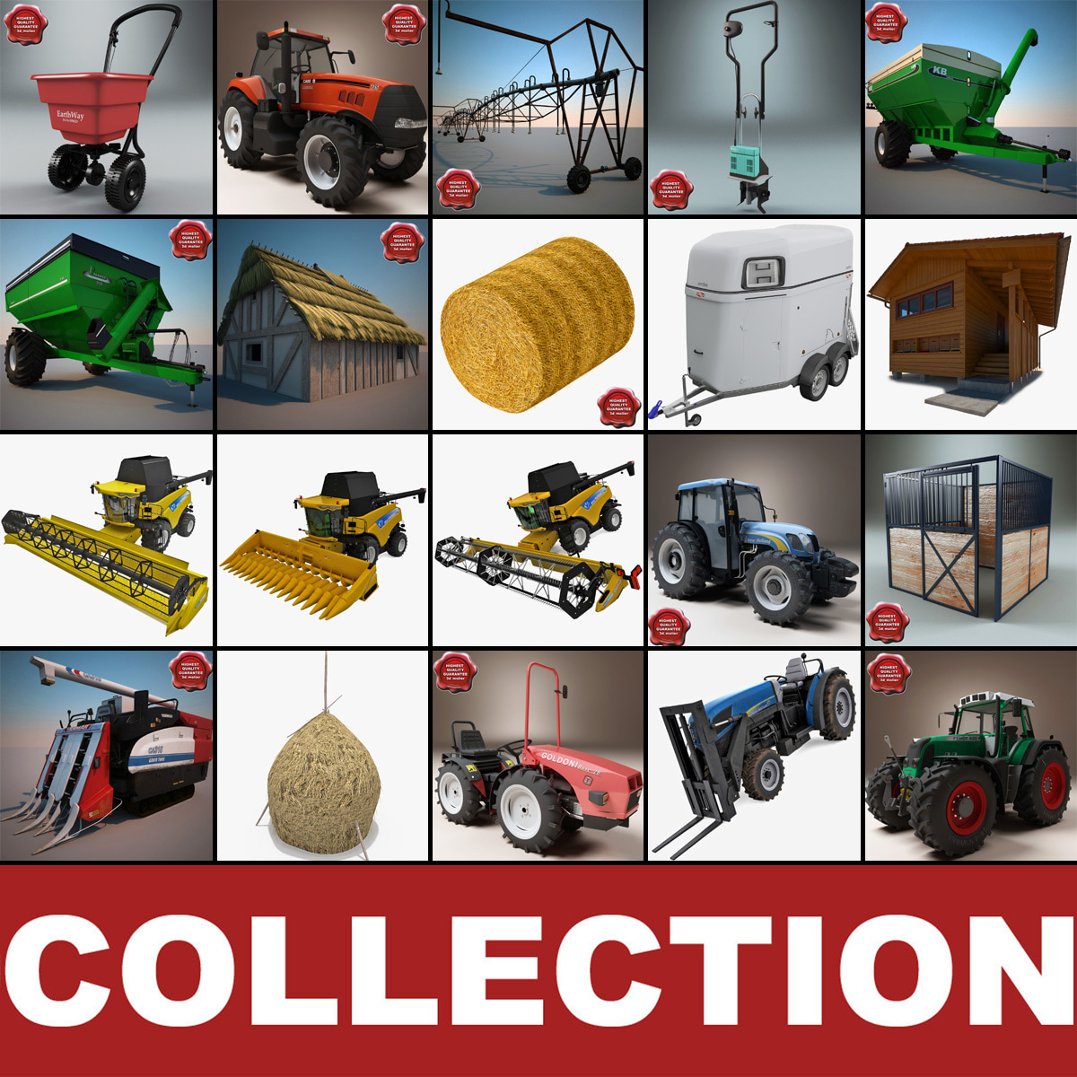 farm collection copy.jpg