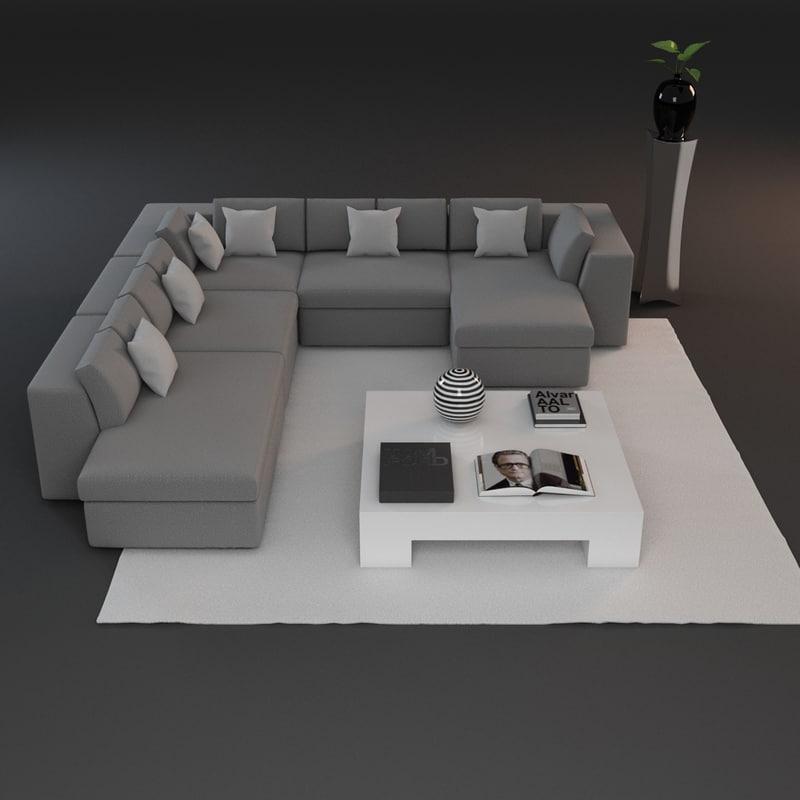 livingroom_001.jpg
