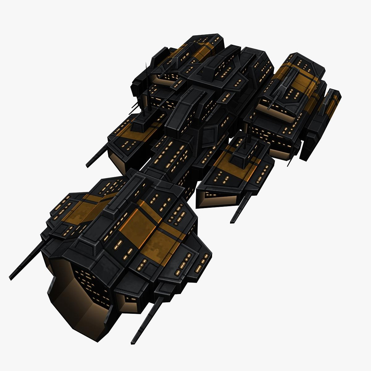 space_battleship_4_upgraded_preview_0.jpg