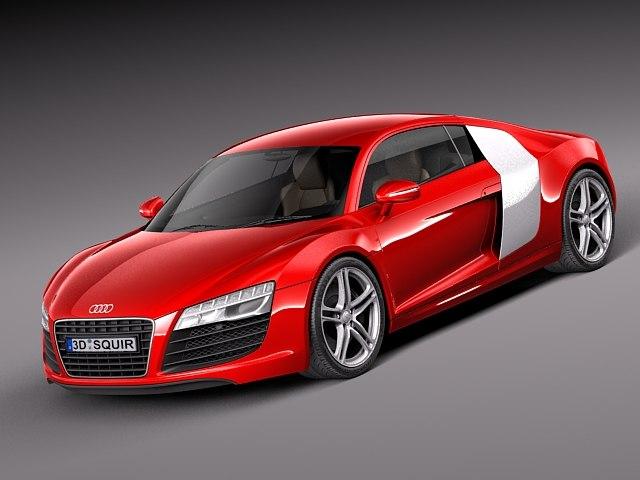 Audi_R8_2013_0000.jpg