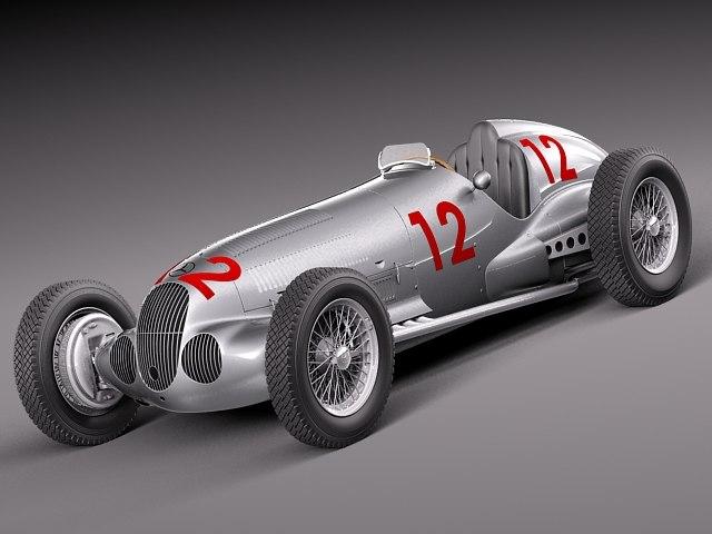 Mercedes_W125_GrandPrix_0000.jpg