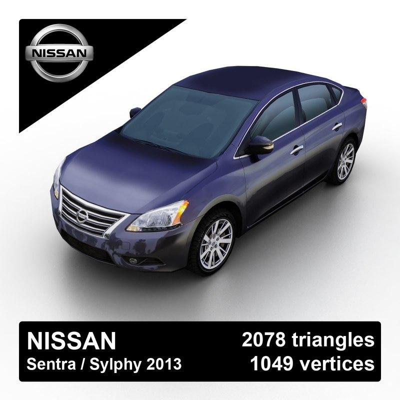 Nissan_Sentra_0000.jpg