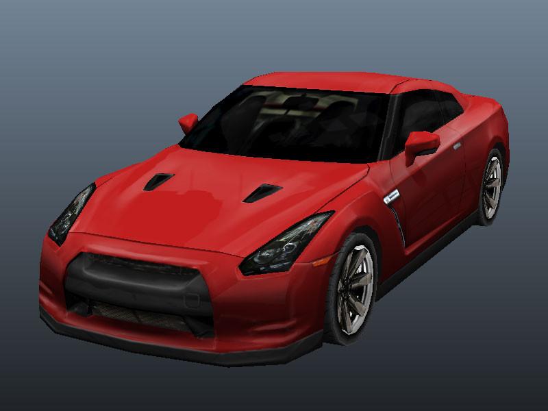 Nissan_front_3quarter.jpg