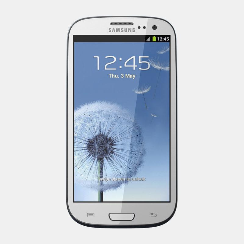 Samsung_Galaxy_white-1.jpg