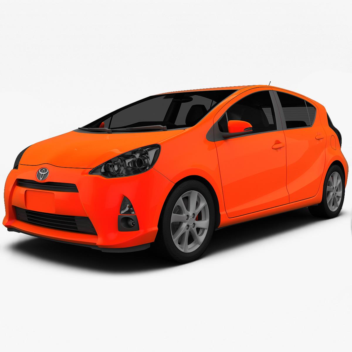 Toyota_Prius_C_2012_000.jpg